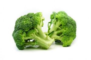 Broccoli__38829