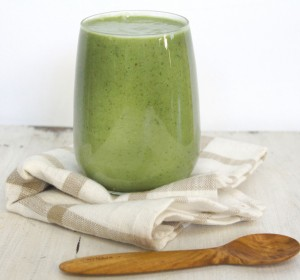 organic-burst-smoothie-ella-woodward-1